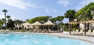 the fess parker u2013 a doubletree resort by hilton santa barbara ca