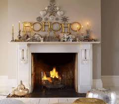 decorating dining room for christmas white silver christmas palette
