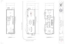 multi unit floor plans home jp holdings group
