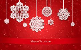 christmas card photoshop tutorials christmas lights decoration