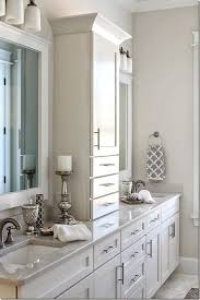 57 bathroom vanity u2013 fazefour me