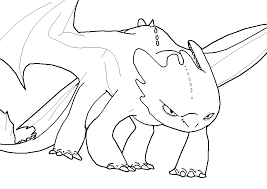 night fury coloring page 28 night fury coloring page related keywords amp suggestions