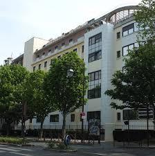 annuaire etablissement site hospitalier de neuilly sur seine siege