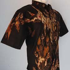 Toko Batik Danar Hadi tips memilih batik danarhadi untuk ke kantor jual kemeja batik