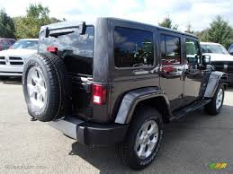 jeep sahara 2017 black 2014 jeep wrangler sahara unlimited bestluxurycars us
