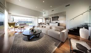 zest living display homes