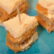 kids u0027 quick and easy snack recipes allrecipes com