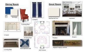 Interior Design Help Online Interior Design Help 16 Prissy Design Online For A Modern Kitchen