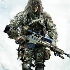 ghost mask army download wallpaper 2048x2048 camouflage mask shoes creative