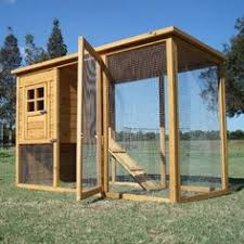 How To Build A Rabbit Hutch Out Of Pallets Ideal Rabbit Hutch Bunny Housing And Tips Pinterest Rabbit