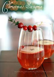 Cranberry Island Kitchen by Quick Sparkling Cranberry Sangria Yummy Mummy Kitchen A