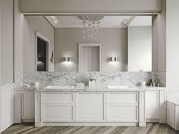 más de 25 ideas increíbles sobre oak bathroom furniture en