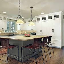 upper kitchen cabinet height the kitchen cabinet sizes kitchen cabinets and countertops upper