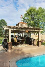 141 best pool ideas images on pinterest pool ideas outdoor wellington photo gallery faux panels design ideas and photos outdoor kitchen