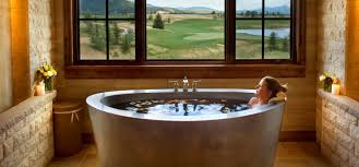 picture collection deep tubs for small bathrooms all can