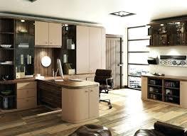 Home Office Furniture Ct Home Office Furniture Ct Fice Fice Fice Fice Home Office Furniture