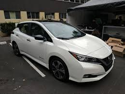 nissan leaf used seattle daveinolywa