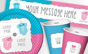 baby shower party supplies baby shower party ideas and supplies from wholesalepartysupplies