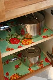 Liner For Under Kitchen Sink by Best 25 Cabinet Liner Ideas On Pinterest Kitchen Shelf