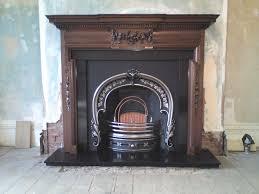 cast iron fireplace doors design ideas u2014 the decoras jchansdesigns