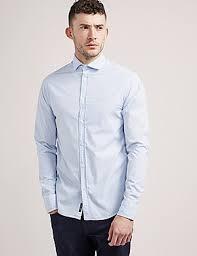 armani jeans jeans t shirts u0026 more men tessuti
