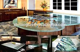 Homemade Bar Top Modern Commercial Nightclub Bar Countertops Bar Top View Bar