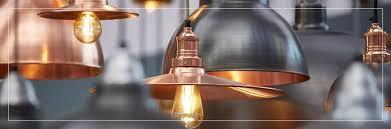 Vintage Ceiling Lights Industrial Pendant Ceiling Lighting U0026 Lampshades Industville