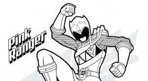 power rangers dino charge red ranger coloring pages coloring