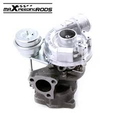audi a4 turbo upgrade k04 15 upgrade turbo charger 1 8t for audi a4 a6 vw passat 1 8 t