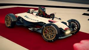 japanese cars japanese car pack u0027 dlc now available for project cars 2