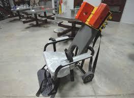 office chair wiki restraint chair wikipedia
