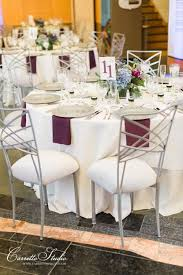 wedding party rentals 95 best weddings images on st louis affair and catering