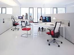 Sell Used Furniture Los Angeles Home Office Business Room Ideas Used Furniture Space Decor 23 Used