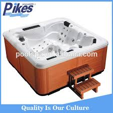 Portable Spa Jets For Bathtubs Portable Bathtub Jet Spa Portable Bathtub Jet Spa Suppliers And