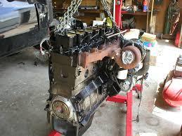 best dodge cummins engine 1993 dodge cummins engine leak dodge diesel diesel truck