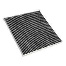 nissan versa engine air filter online get cheap car air filter nissan aliexpress com alibaba group