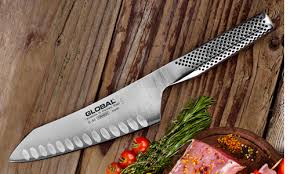 kitchen knives for sale global chef s knives 7 inch cutlery and more
