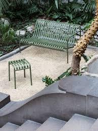 Design Outdoor Furniture by 394 Best Hay Furniture Images On Pinterest Hay Design Outdoor