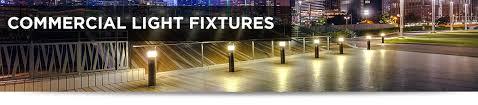 commercial lighting fixtures accessories 1000bulbs