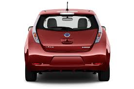 nissan leaf quick charge package 2015 nissan leaf reviews and rating motor trend
