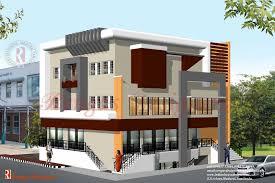 100 exterior building design cladding concepts