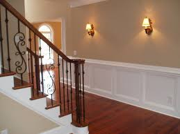 Wrought Iron Banister Wrought Iron Staircase Design Of Your House U2013 Its Good Idea For