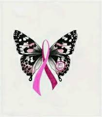 cancer ribbon butterfly butterfly cancer ribbon things i like