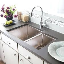 Kitchen Sink Install Replacing Drain Pipes Kitchen Sink And Exles Adorable How