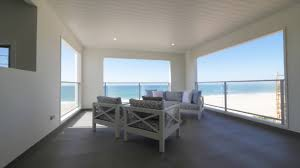 Noble House Design Gold Coast Draw 349 Interior Style Guide Rooftop Youtube