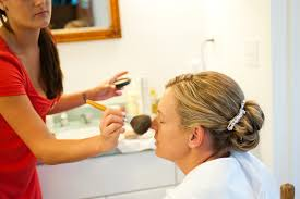 Tanning Salons In Coral Springs Beauty Salons In Naples Florida