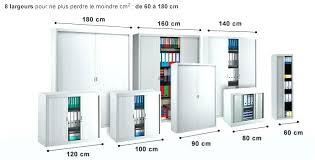 armoire de bureau but armoire mactallique de bureau armoire m233tallique de bureau avec 2