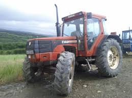 tractors for sale page