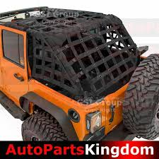 jeep road parts uk best 25 road jeep ideas on jeep wrangler road