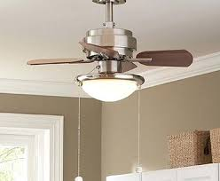 home depot indoor lighting ceiling fans home depot com ceiling fans photo of the home depot